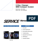 samsung_mx-c730d_xer_sm.pdf