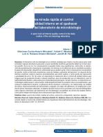 Resumen Control de Calidad Lab Microbiologia (1)