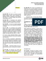 Aula 10 -Assistente de acusa_ao - A__o civil ex delicto.pdf