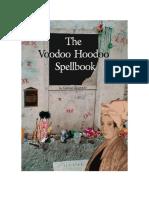O livro de magia hoodoo voodoo - Denise Alvarado.pdf