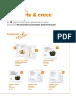 HERRAMIENTAS_C8_V2.pdf