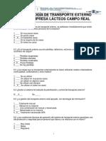 Instrumento_6._Tecnología_de_Tte_Externo (1)