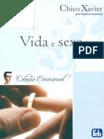 Vida e Sexo