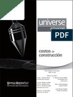 Muestra Libro Universe.pdf