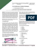 IRJET-V3I12307.pdf
