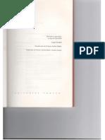 6 Luigi Ferrajoli - Derechos y Garantias