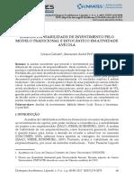1257-2393-1-PB.pdf