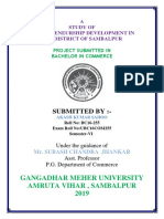 DISSERTATION%20By%20Akash%20final.docx