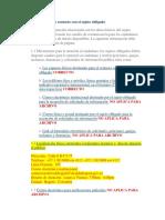 LEY DE TRANSPARENCIA ARCHIVO.docx