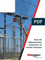 Catalogue_disjoncteurs_2016_FR_V01.pdf