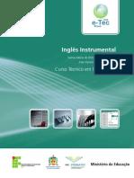 Ingles Instrumental - Curso Técnico em Informática.pdf