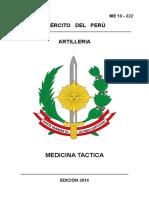 7 MEDICINA TACTICA.pdf