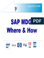153108055-MDG-Webinar.pdf