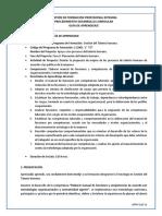 GFPI-F-019 Guia de Aprendizaje Manuales de Func