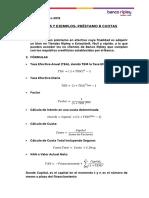 Anualidades pdf