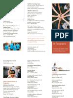 community brochure pdf