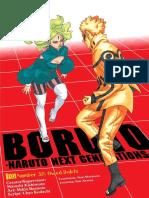 Boruto Manga Chapter 32[mp4directs.com].pdf