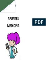 PORTADA APUNTES