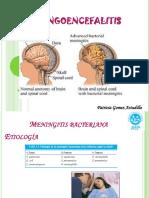 vdocuments.site_meningoencefalitis-patricia-gomez.pptx