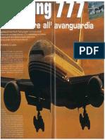 777 2001 Tuttoaerei_1