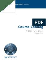 v5-6R2014-v5-6R2018.pdf