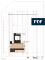 029 RCP.pdf