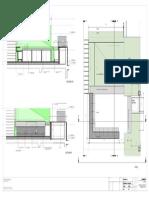 031 1st floor bar02.pdf