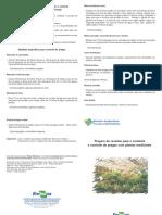Agroecologia-Receitas para Combate e Controle de Pragas com Plantas Medicinais-.pdf