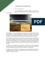 parabola arqui.docx