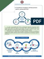 Suport de curs BLS.pdf