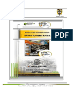 159368473-POT-Barbosa.pdf