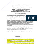 FASE11. EVD4