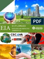 Estudio de Impacto Ambiental EIA.pdf