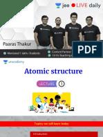 [L1] - atomic structure.pdf