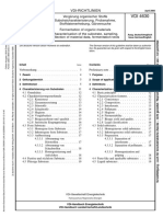 Fermentation of Organic Materials-VDI 4630 (2)