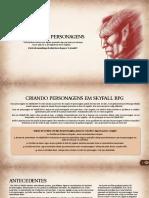 Apêndice A_Criação de Personagens.pdf