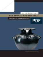 B. Maráz_The Cemeteries of the Urnfield Culture East of the Danube and the Tisza.pdf