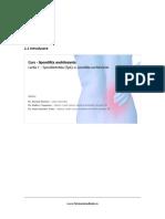 Spondilita.pdf