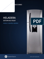 manual-hge455d.pdf