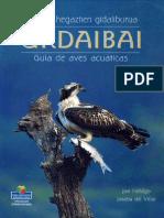 Urdaibai guia_aves_acuaticas.pdf