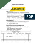 fERRETERIA.docx