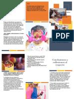 Qué Se Entiende Por El Sistema General de Seguridad Social en Colombia