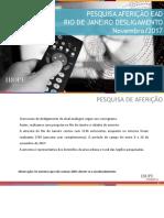 RELATORIO-PESQUISA-DE-AFERICAO-RIO-DE-JANEIRO.pdf