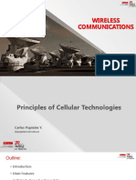 4_Principles of Cellular Technologies.pdf