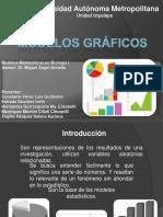 Modelos_Graficos