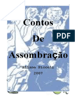 contosassombrao-projetoelianepiccoli-170320171031