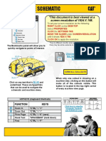 sistema cooling 793f ssp.pdf