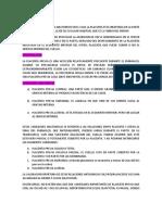 GINECO PLACENTA PREVIA.docx