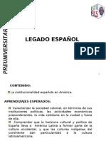 Clase 6 HISTORIA DE CHILE