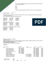 Ejercicios_Costos_Estandar.pdf
